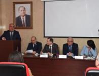 Реализацию программы «Земский доктор» обсудили на совещании под руководством Артема Здунова
