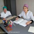 Муртазалиева Зарема Гусейновна