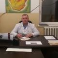Аталов Хабибула Хизриевич
