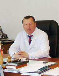http://charodacrb.ru/uploads/images/specialist/gl.JPG